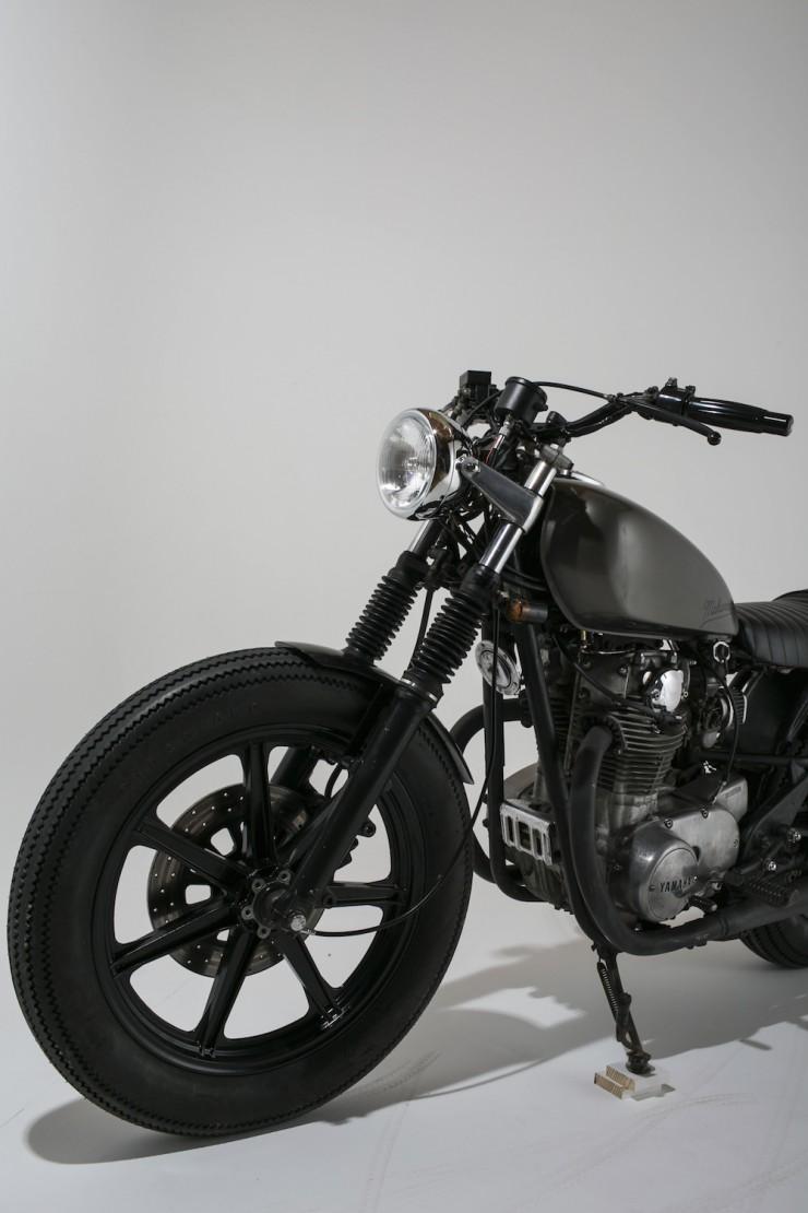 Yamaha-XS650-Motorcycle-17