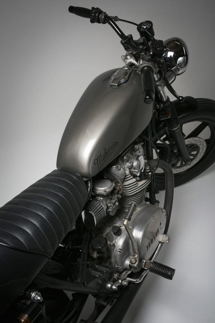 Yamaha-XS650-Motorcycle-2