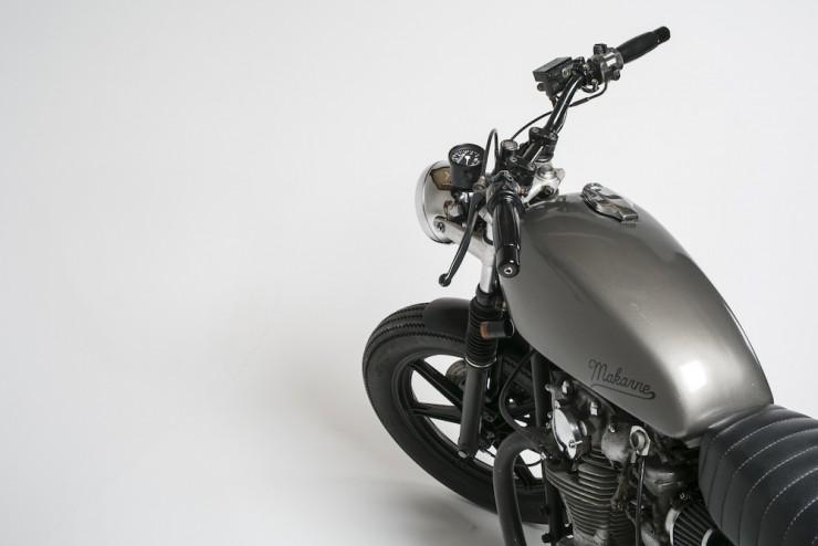 Yamaha-XS650-Motorcycle-3