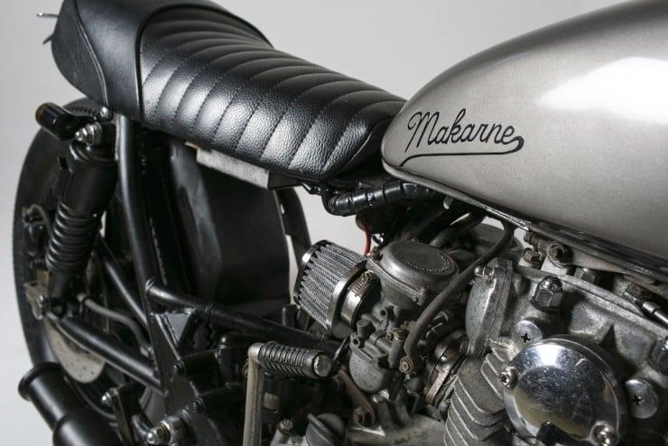Yamaha-XS650-Motorcycle-7