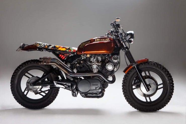Yamaha-XV750-1