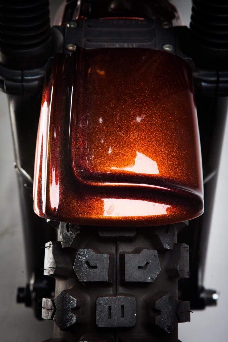 Yamaha-XV750-10