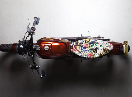 Yamaha-XV750-14