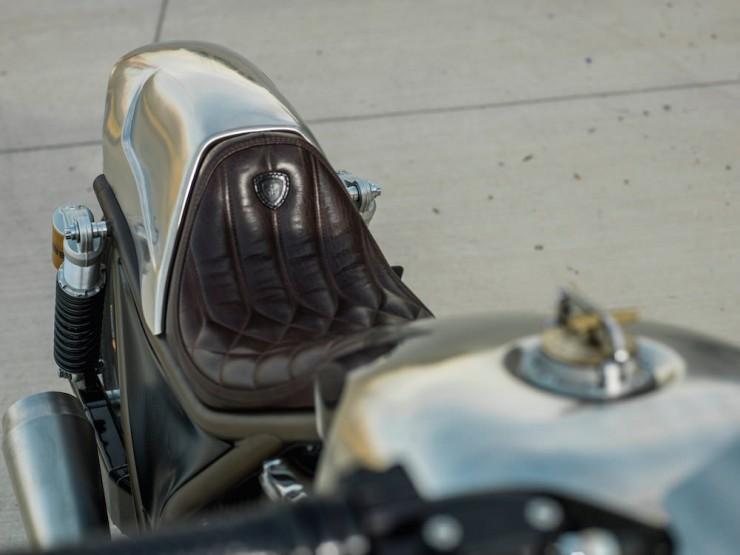 brass-balls-brawler-gt-motorcycle-12