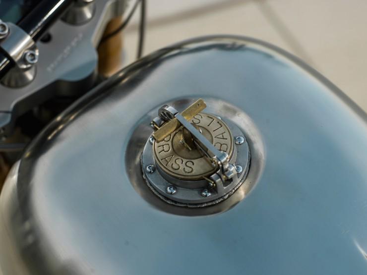 brass-balls-brawler-gt-motorcycle-13