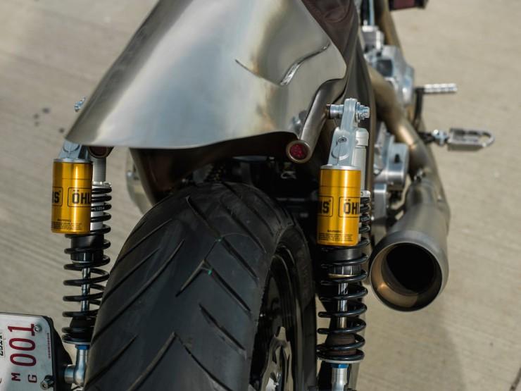 brass-balls-brawler-gt-motorcycle-15