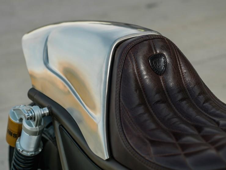 brass-balls-brawler-gt-motorcycle-16