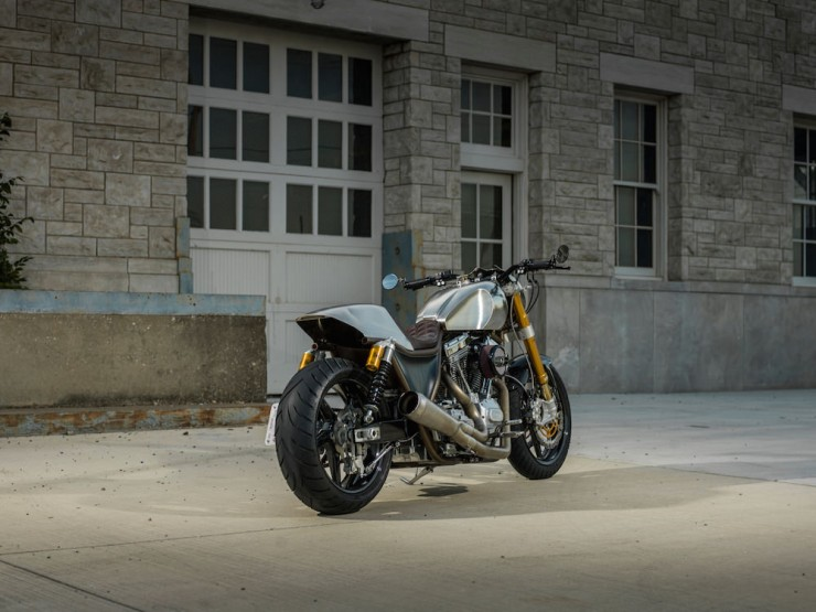 brass-balls-brawler-gt-motorcycle-18