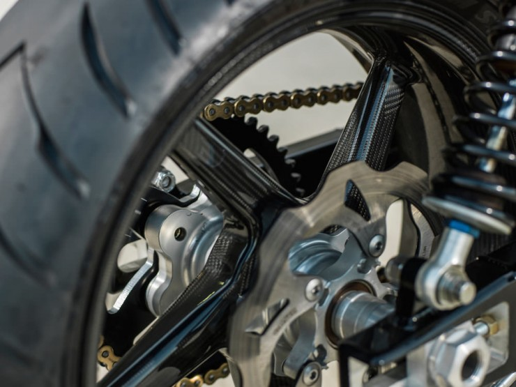 brass-balls-brawler-gt-motorcycle-20