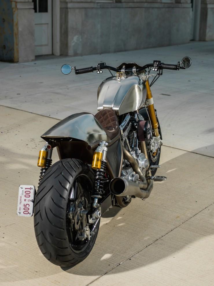 brass-balls-brawler-gt-motorcycle-22