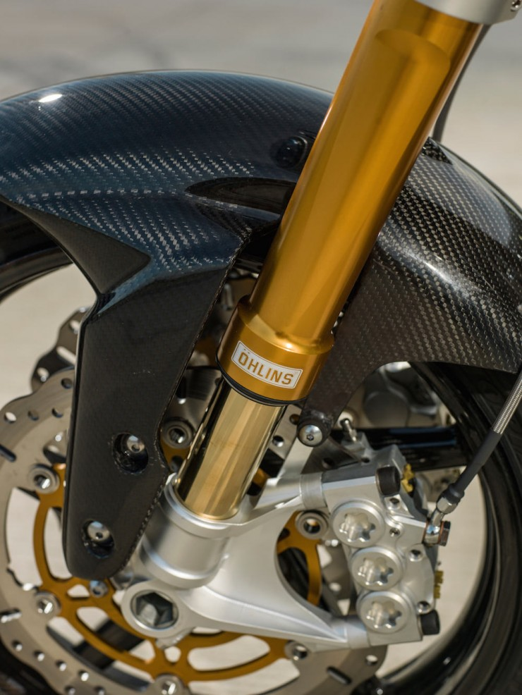 brass-balls-brawler-gt-motorcycle-26