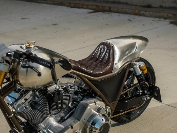 brass-balls-brawler-gt-motorcycle-27