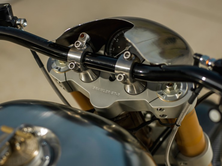 brass-balls-brawler-gt-motorcycle-29