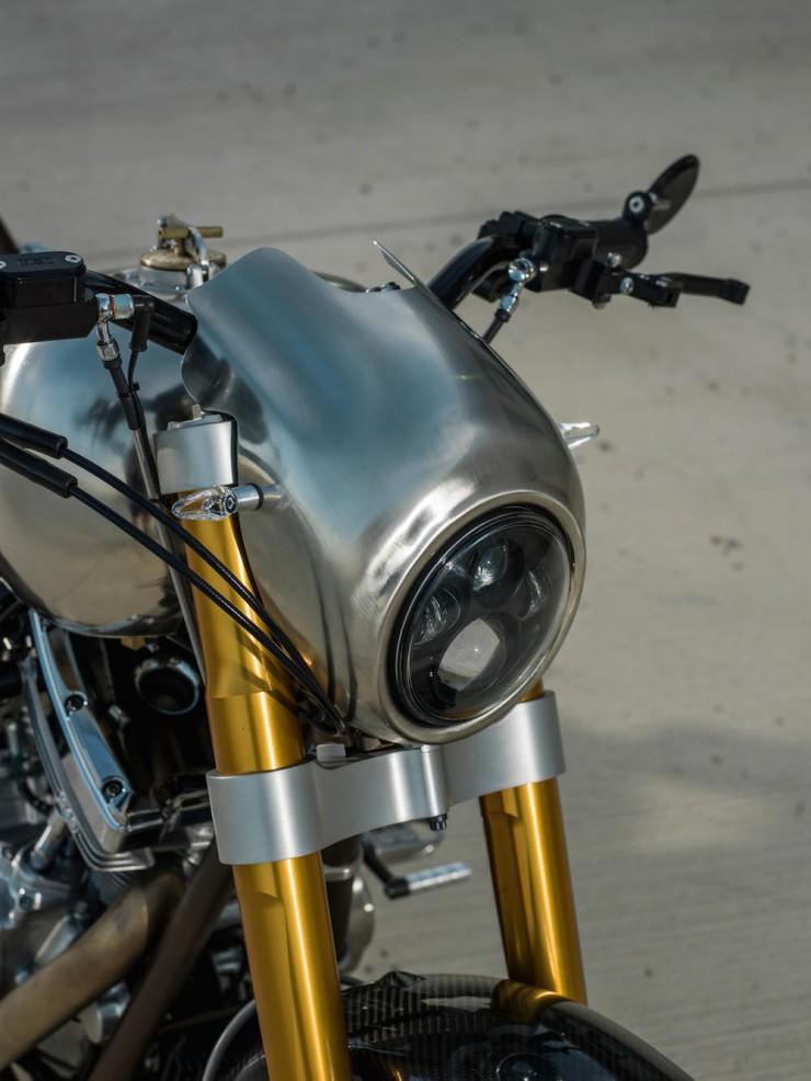 brass-balls-brawler-gt-motorcycle-3