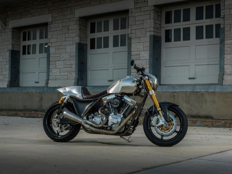 brass-balls-brawler-gt-motorcycle-6