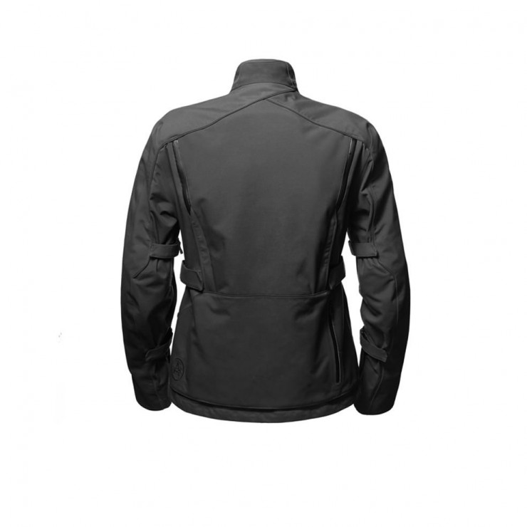 expedition_moto_jacket-graphite