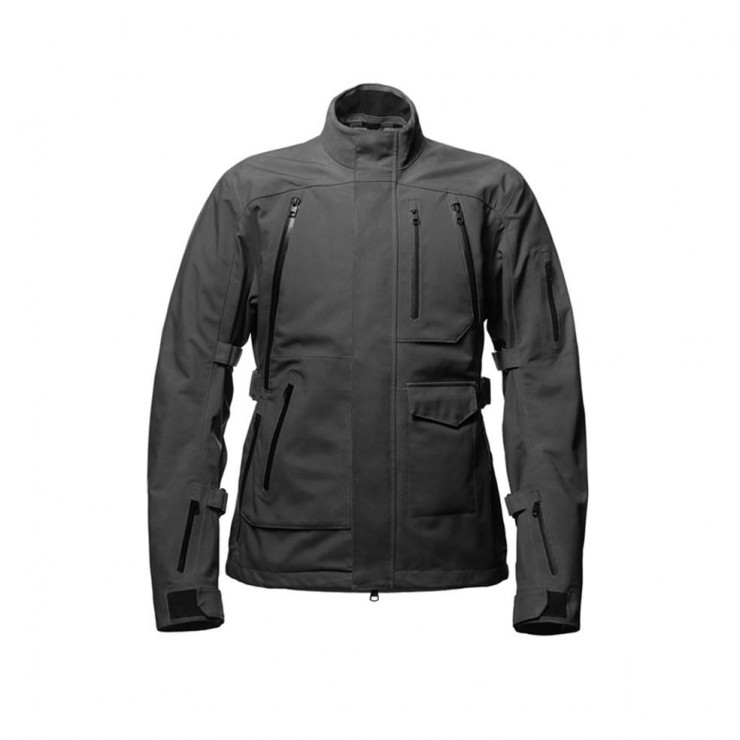 expedition_moto_jacket-graphite-front