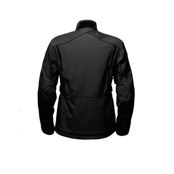 expedition_moto_jacket-jet_black