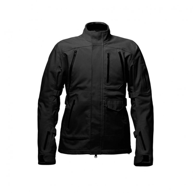 expedition_moto_jacket-jet_black-front