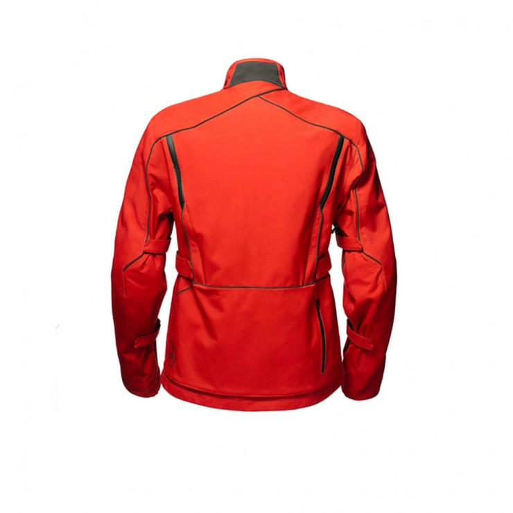 expedition_moto_jacket-poppy