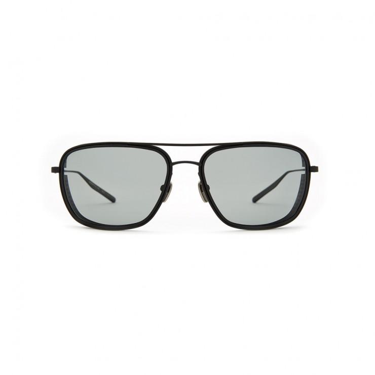 Aether Explorer Sunglasses 1