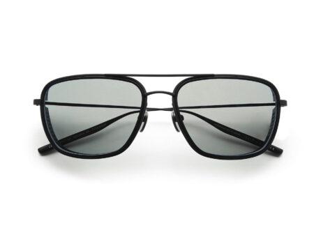 Aether Explorer Sunglasses 4 450x330 - Aether Explorer Sunglasses