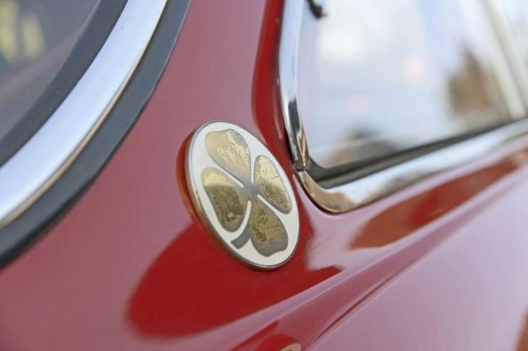 Alfa-Romeo-2000-GTAm-12