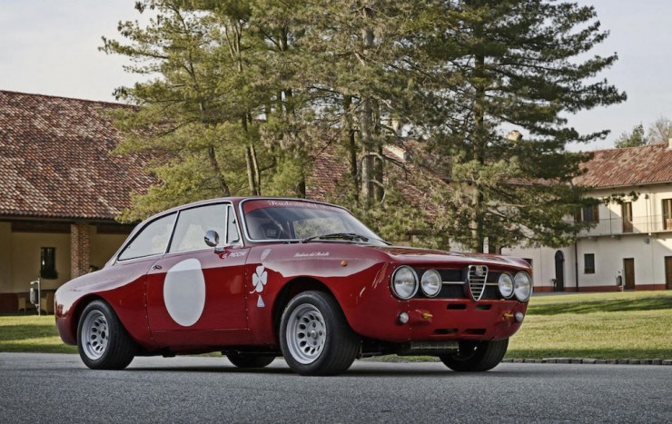 Alfa-Romeo-2000-GTAm-14