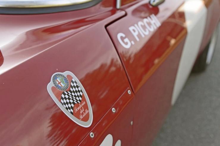 Alfa-Romeo-2000-GTAm-3