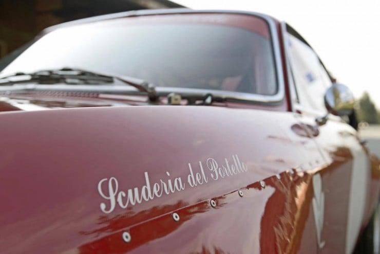 Alfa-Romeo-2000-GTAm-4