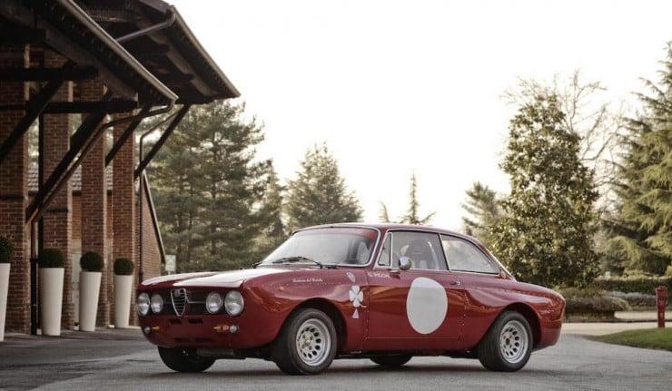 Alfa-Romeo-2000-GTAm-6