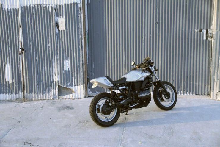 BMW-K75-10