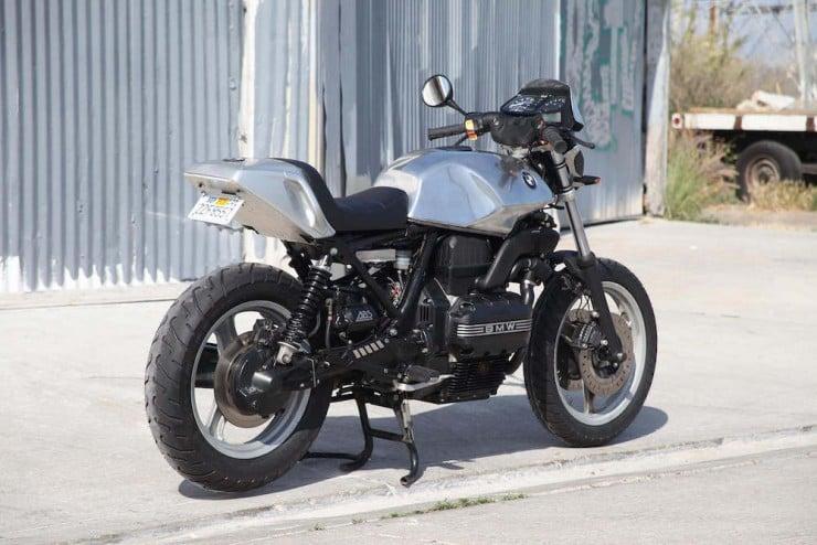 BMW-K75-13