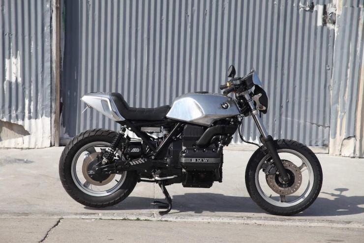 BMW-K75-14