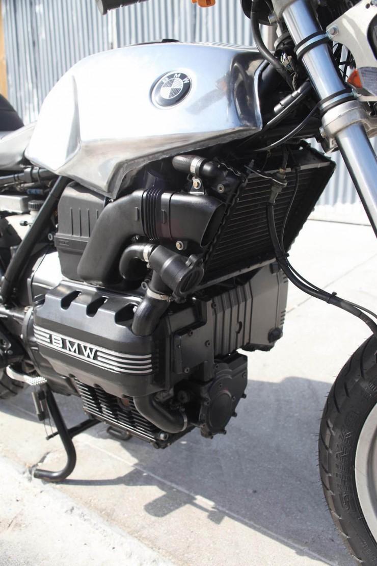 BMW-K75-3