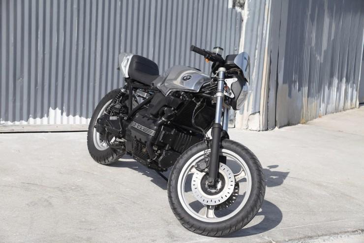 BMW-K75-4
