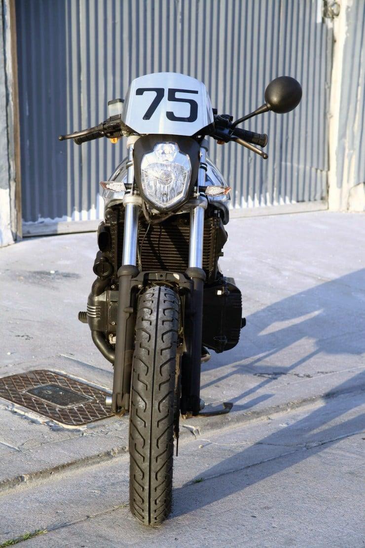 BMW-K75-5