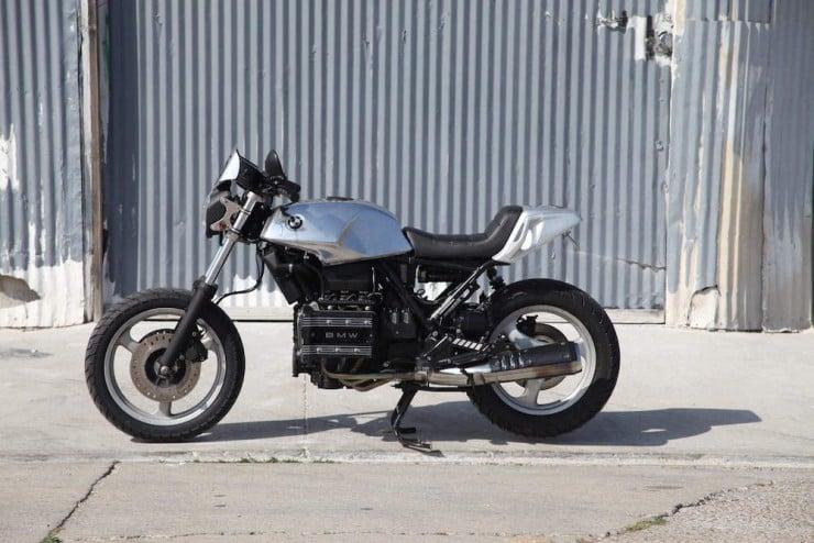 BMW-K75-6