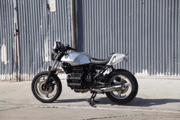 BMW-K75-8
