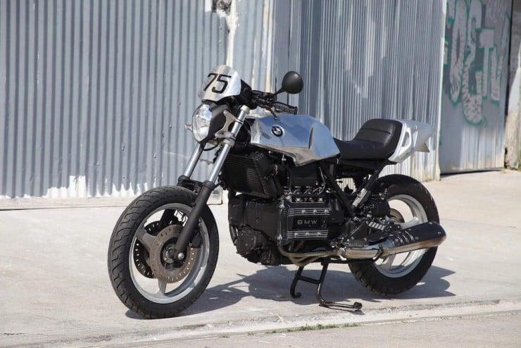 BMW-K75-9