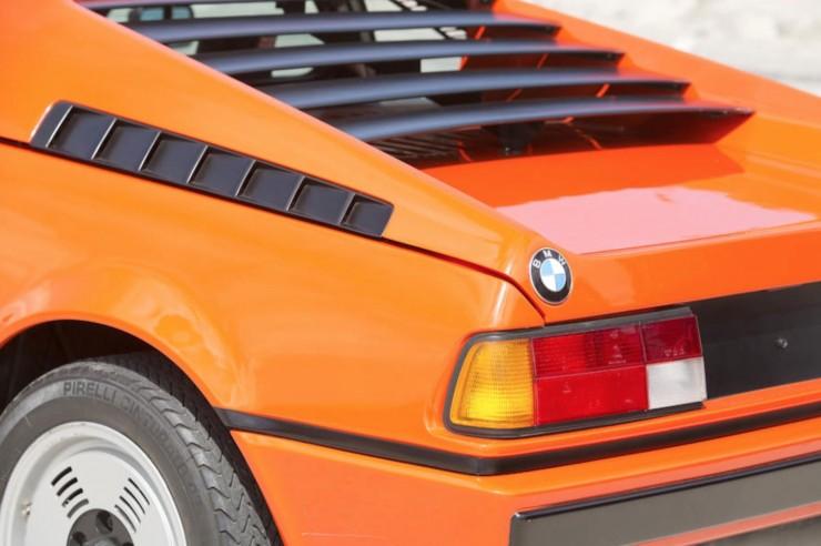 BMW-M1-Car-13