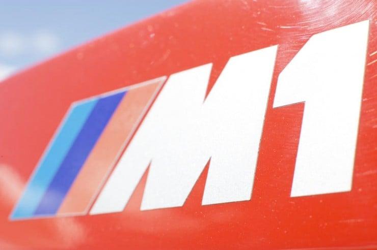 BMW-M1-Car-14