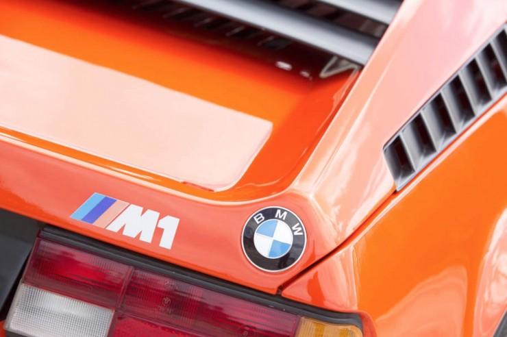BMW-M1-Car-15