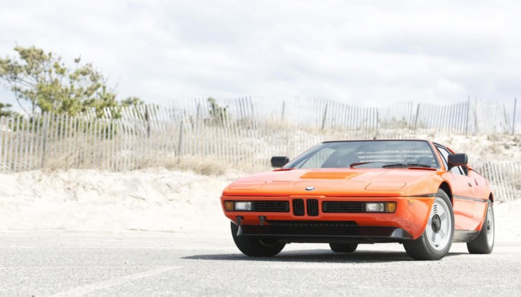 BMW-M1-Car-17