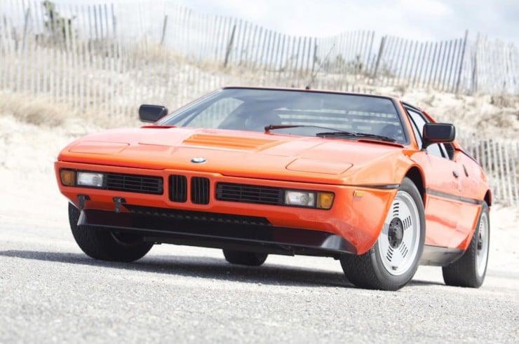 BMW-M1-Car-18
