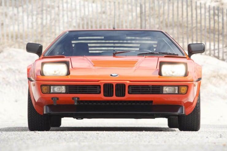 BMW-M1-Car-2