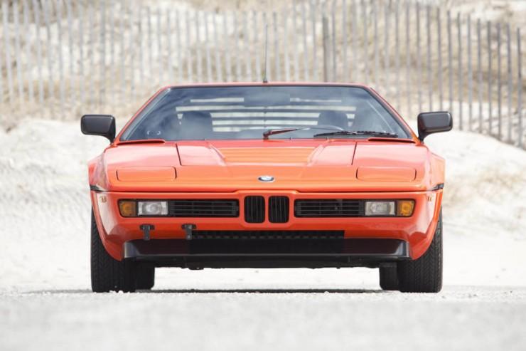 BMW-M1-Car-20
