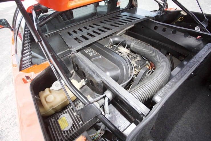 BMW-M1-Car-8