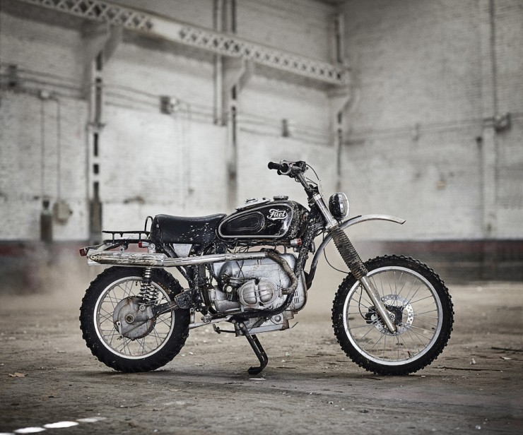 BMW-R100-7-1