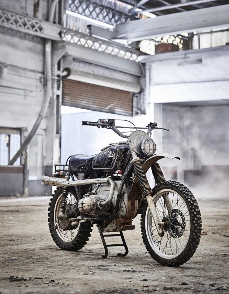 BMW-R100-7-4